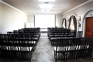 Conference, corporate events, training projects, workshops or meetings at Accolades Conference and Wedding Venue in Midrand