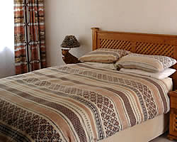 African Elephant guest house in Germiston accommodation provides accommodation near the Rand Airport