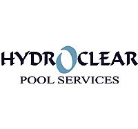 Pool services and repairs, Pool maintenance in Hartbeespoort Dam, Gauteng pool services