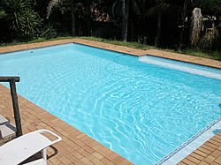 Hydro Clear Pool Services, Hartbeespoort Dam