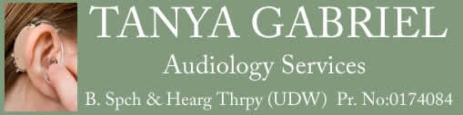 Audiologists - Hearing - Tests for Hearing - Selling hearing aids