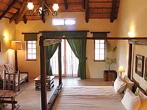 Valverde Country Hotel Accommodation in Muldersdrift Accommodation has 25 country-style rooms with en-suite bathroom and free Wi-Fi hotspot
