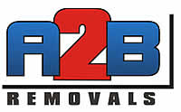 A2B Removals provides a complete removal, storage, relocation service to individuals, families and business's in the Johannesburg and Gauteng area.