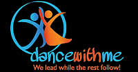Dance With Me dancing studio in Alberton