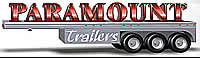 Paramount Trailers in Alberton for Trailer Desigh and Manufacture