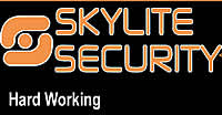 Skylite Security: Electronic Security Services