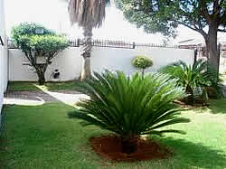 Bophelo Construction and Garden Maintenance - professional and reliable