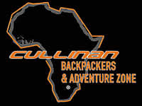Cullinan Backpackers and Adventure Zone for budget accommodation in Cullinan
