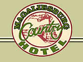 Magaliesburg Country Hotel Accommodation in Magaliesburg
