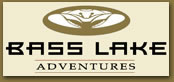 Bass Lake Adventures offers self catering lodge accommodation near Meyerton