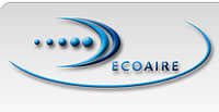 Eco Aire for all your airconditioning requirements