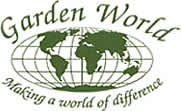 Garden World in Muldersdrift