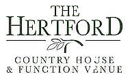 The Hertford offers Country House accommodation close to the Cradle of Humankind