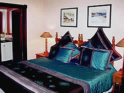 Teaspoon & Tankard Bed & Breakfast for business accommodation inthe Cradle of Humankind area